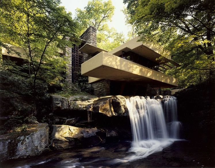 falling-water-fall-house-ML